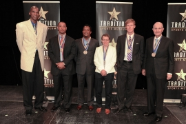 Tradition-2012-Honorees